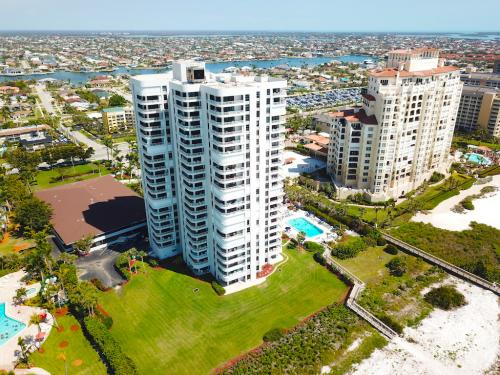 Beachfront Condos Marco Island Florida - Royal Seafarer