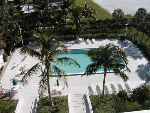 Beachfront Condos for Rent Marco Island Florida